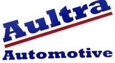 Aultra Automotive